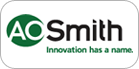 aosmith innovation has a name
